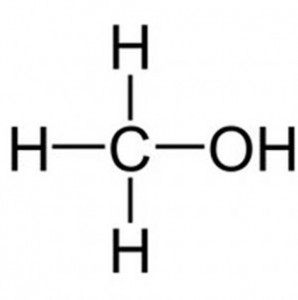 Natural methanol (Cas:67-56-1) manufacturer in China